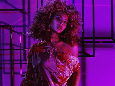 Beyonce Filmek