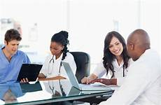 Medical Assistant Jobs In Canada How To Become A Medical Administrative Assistant Study