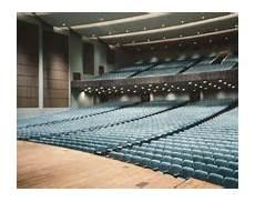 Emens Auditorium Muncie In Seating Chart Emens Auditorium Ball State University