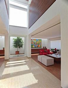 High Ceiling Living Room 25 Aesthetically Advanced Living Room Designs With High