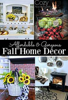affordable home decor can decorate