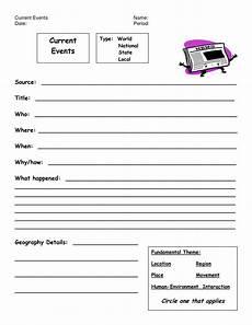 Free Worksheet Templates 13 Best Images Of Best Budget Worksheet Free Printable