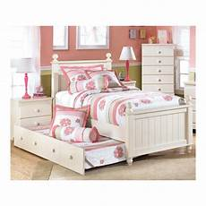 Cottage Retreat Bedroom Set Cottage Retreat Youth Bedroom Collection Eaton Hometowne