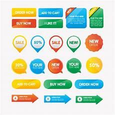 La Web Design Post Related To 7 Modern Website Design Formulas