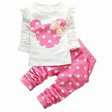 24 months clothes see baby clothes set 3 6 9 12 18 24 months infant s