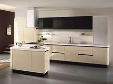 cucine modulari cucine modulari moduli componibili
