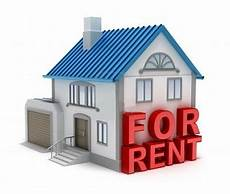 List Your Home For Rent Before Renting A Home You Should Ask Several Essential