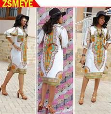 African Wrapper Designs Zsmeye Brand Fashion High Quality African Dress Designs