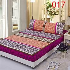 beige polyester fitted sheet single bed sheets