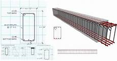 Beam Design Charts Reinforced Concrete Beam Design Fantasticeng