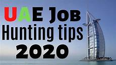 Best Websites To Apply For Jobs How To Apply For A Job In Uae Top Websites To Apply