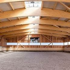 capannoni in legno cross laminated timber construction 183 rubner holzbau