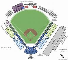 Pittsburgh Pirates Tickets Seating Chart Pittsburgh Pirates Tickets 2016 Cheap Mlb Baseball