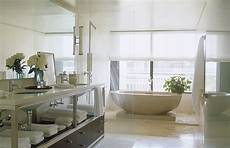 master bathroom decorating ideas 25 extraordinary master bathroom designs