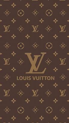 Lv Wallpaper Iphone by Iphone Wallpaper Louis Vuitton Tjn Louis Vuitton