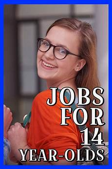 Jobs For Teens 15 There Are So Many Ways For Teenager To Earn Money Where