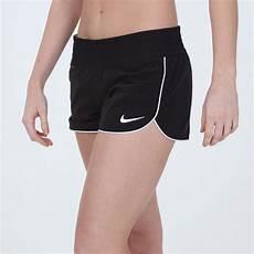 shorts feminino adidas nike fitnes academia envio imediato