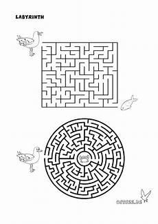 maritimes labyrinth f 252 r kleine ostsee fans ostsee urlaub