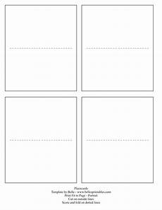 Free Place Card Templates 6 Per Page 001 Place Card Template Word Ideas Dreaded 4 Per Sheet