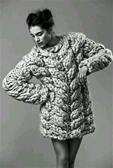10 best knitwear haute couture images on knit