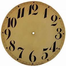 Free Printable Clocks Farewell 2013 Hello 2014 Vintage Clock Face Printable