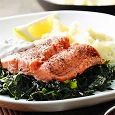 healthy easy dinner recipes eatingwell
