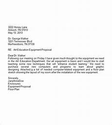 Template For Business Letter Free 7 Business Letter Samples In Pdf Ms Word