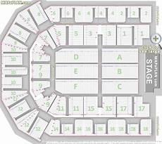 Metro Toronto Convention Centre Seating Chart Nice Millennium Stadium Seating Plan Rows