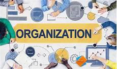 List Of Organisational Skills Organisational Skills Training Course Istudy