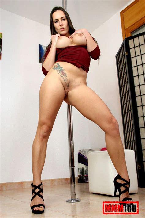 Brazilian Nudist