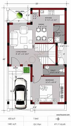 Floor Plans Pictures B Simple House Floor Plans Houzone