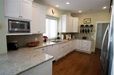 kitchen cabinets makeover ideas 15 kitchen remodeling ideas designs photos theydesign