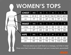 Women S Junior Fit Size Chart What Is A Size Of A 17 In Junior Vs Women Quora