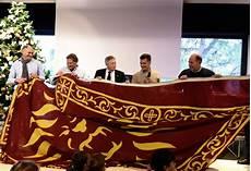 compagnia della casa la bandiera moro di venezia torna a casa vento e vele