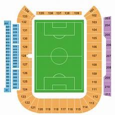 Seatgeek Stadium Seating Chart Seatgeek Stadium Seating Chart Bridgeview