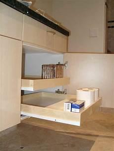 sliding shelves for cabinets newsonair org