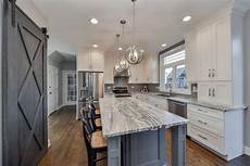 small home remodel naperville kitchen remodeling basement finishing