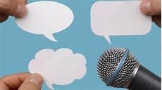 Scenario Interview How To Approach A Scenario Interview