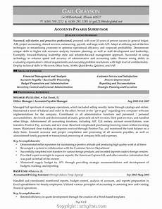 Accounts Payable Manager Resume Unique Account Receivable Manager Resume Sample Accounts