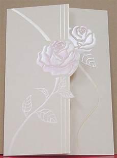 Wedding Invitation Card With Photo Wedding Ideas Wedding Invitations