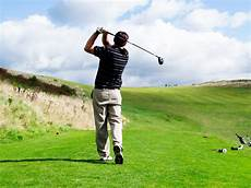 improve your golf swing 7 ways to improve your golf swing easy health options 174
