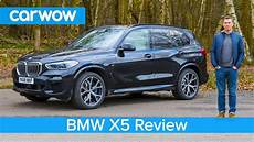 Audi X5 2020 by Bmw X5 Suv 2020 In Depth Review Carwow Reviews