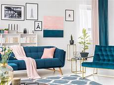 home decor ideas home decor style quiz