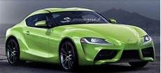 toyota 2020 new concepts in 2020 toyota supra concept review toyota specs and