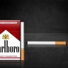 Nat Sherman Fantasia Lights Taste Of Original Cigarettes Nat Sherman Fantasia Buy