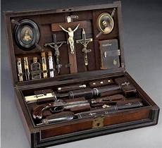 gun cabinet kits woodworking projects plans