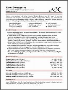 Different Resume Templates Resume Samples Types Of Resume Formats Examples Amp Templates