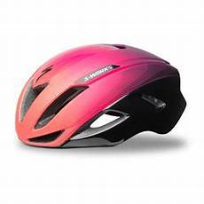 S Works Evade Size Chart Helmet S Works Evade Ll Ce Acidlava Acidpurple Asia Size M