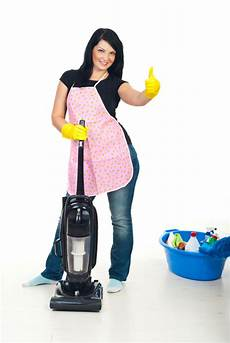 Cleaning House Jobs Cleaning How To Clean Your House For Winter