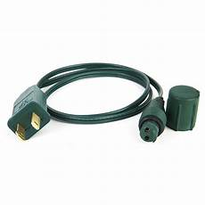 Christmas Light Plug Adapters Commercial Led Accessories Commercial Led Power Adapter